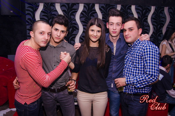 party_red_club_moreni_16_februarie_15