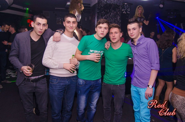 party_red_club_moreni_16_februarie_16