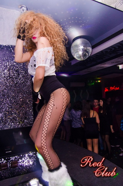 party_red_club_moreni_16_februarie_2