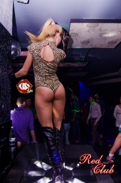 party_red_club_moreni_16_februarie_4