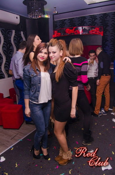 party_red_club_moreni_16_februarie_5
