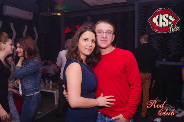 party_red_club_moreni_16_februarie_9
