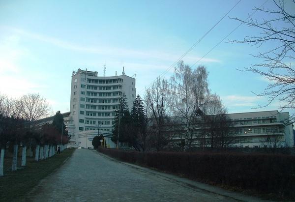 sanatoriul_moroieni