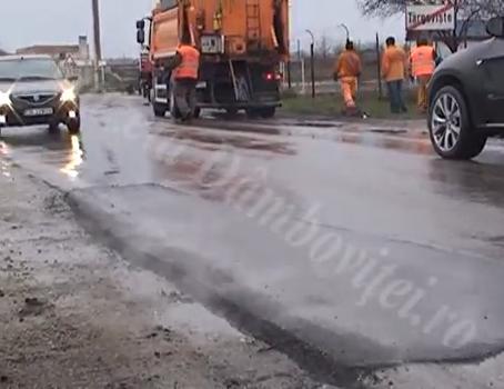 SCLPD_asfalt_ploaie