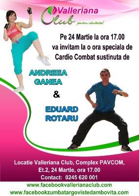 afis_cardio_combat