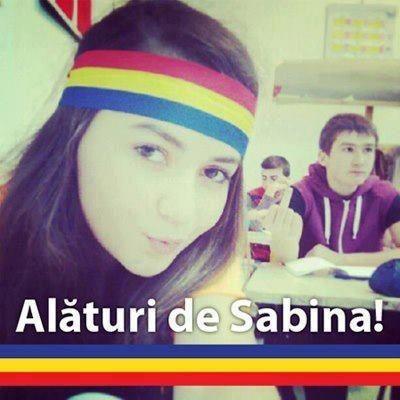 alaturi_de_sabina
