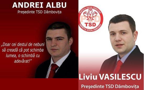 albu_si_vasilescu