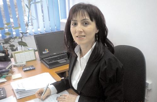 alexandra-grleanu