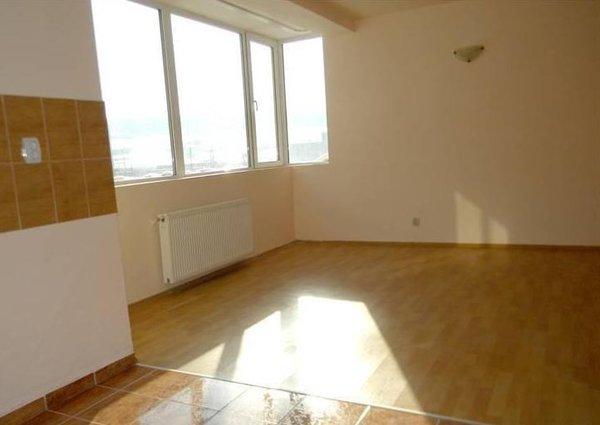 apartament_de_vanzare