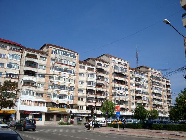 blocuri-2_tgv