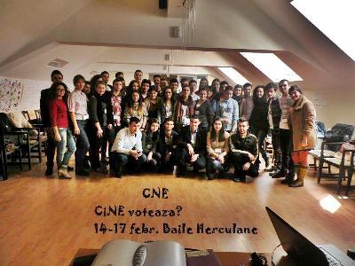 cne_voteaza