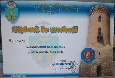 diaconescu_diploma_de_excelenta