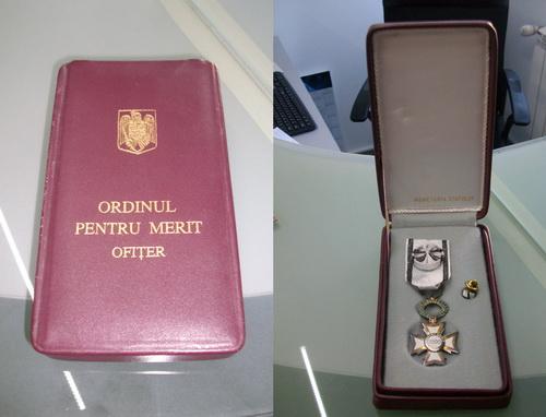 diaconescu_ordinul_pentru_merit_ofiter