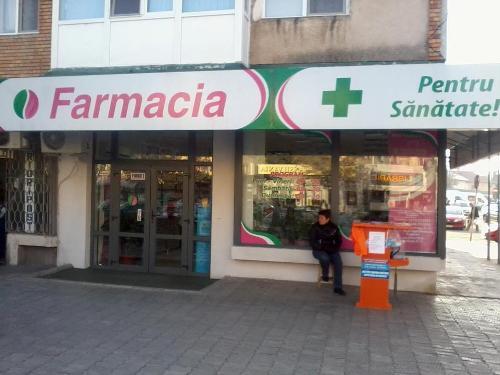 farmacie_valleriana_1_mai