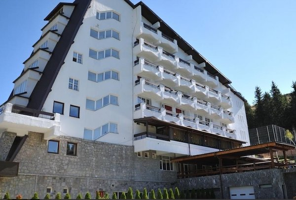 hotel_pestera
