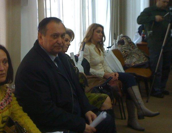 ion_stan_comisie_dialog