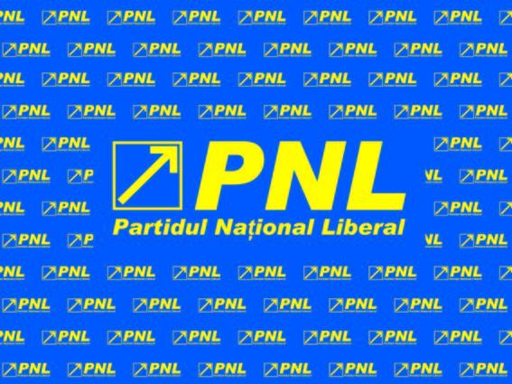 pnl_gata