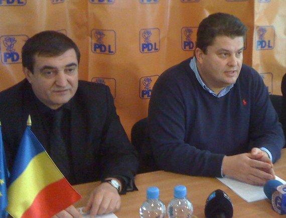 popescu_si_vladu