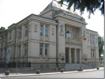 redeschiderea-expozitiei-de-baza-a-muzeului-de-istorie-targoviste-i27917