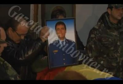 tatal_militarului_mort_2