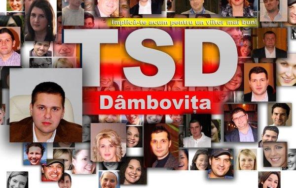 tsd_dambovita