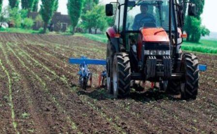 Lucrri-agricole-ntrziate-n-judeul-Cara-Severin