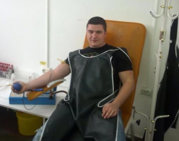 andrei_albu_donare_sange