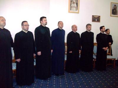 arhiepiscopie_cadouri_1