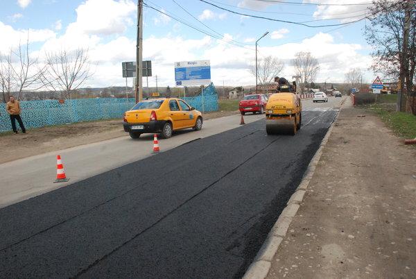 asfaltare_gimnaziului