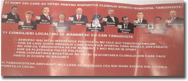 flyer-consilierii-usl-denigrati