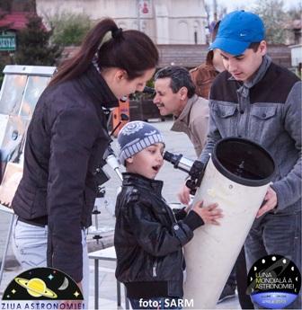 foto_GAM_2013-Ziua_Astronomiei_web