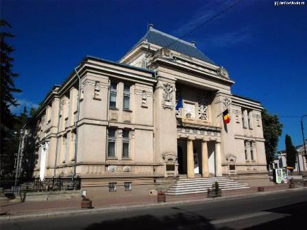 muzeul-de-istorie-targoviste