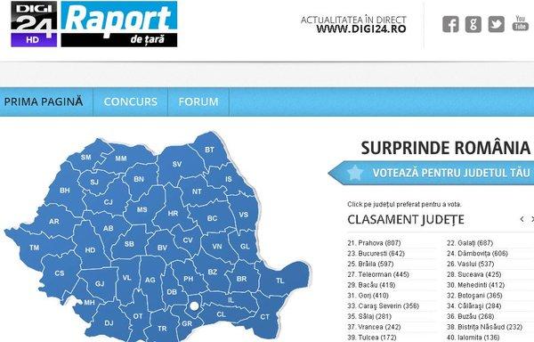 raport_de_tara