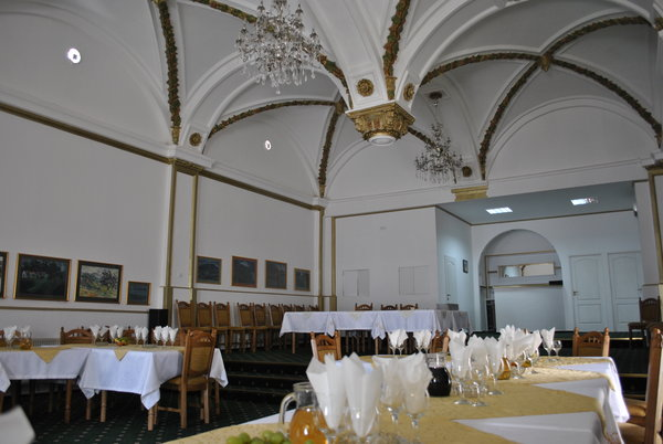 restaurant_aula