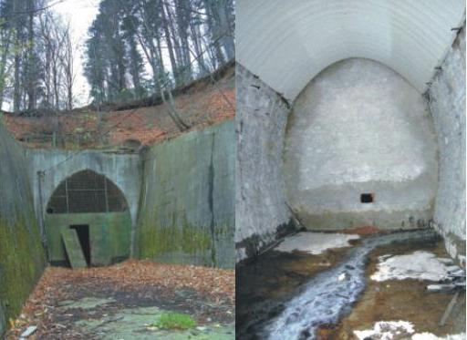 tunel_izvor_2