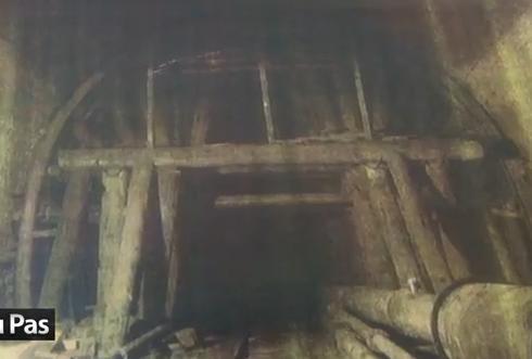 tunelul_izvor_1