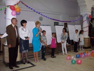1_iunie_DGASPC_4