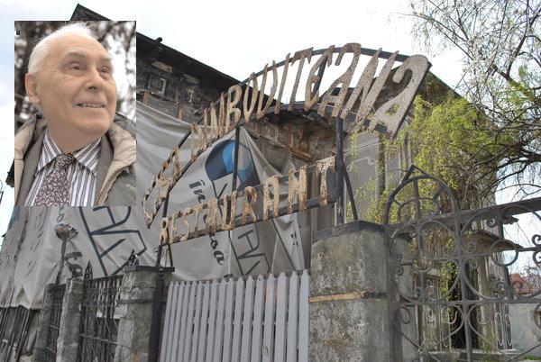 Casa_Dmboviean_radu_campeanu