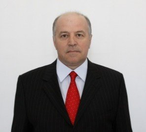 IoanTutuianu-296x268