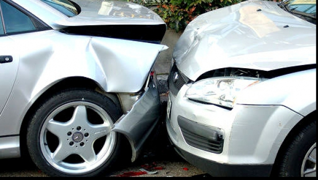 accident_masina_91876400