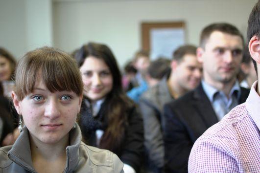 big-dialog-social-40-dintre-somerii-inregistrati-sunt-tineri