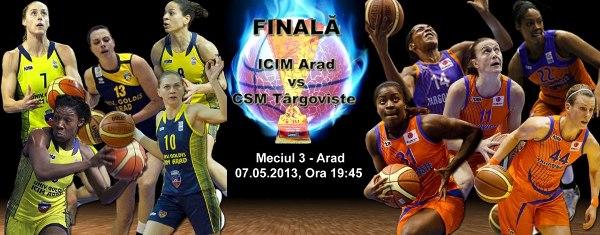 csm-arad_meciul_3