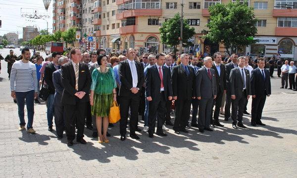 delegatie_usl