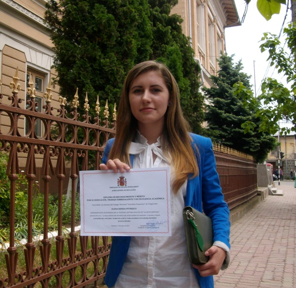 elena_petrescu
