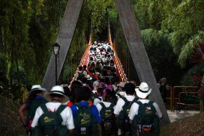 expeditie_columbia_si_spania_1