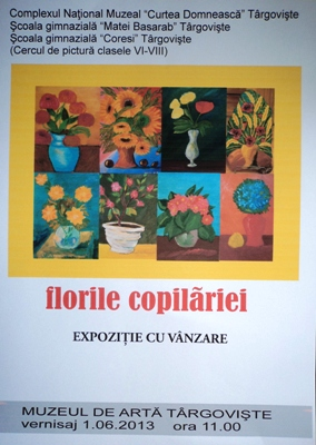florile_copilariei_afis