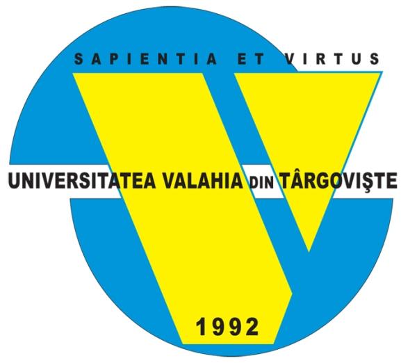 logo_uvt