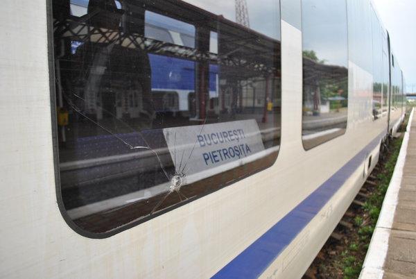 tren_pietrosita