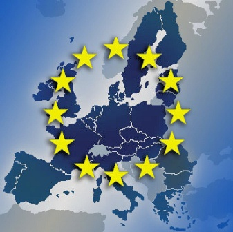 UE, la un pas de încheierea unor acorduri istorice cu Japonia si Singapore