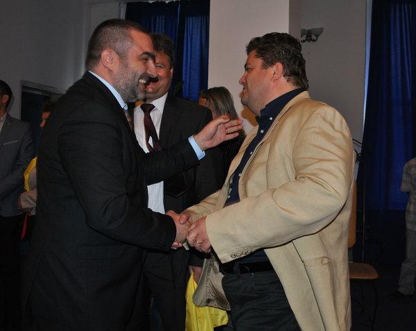 volintiru_cu_florin_popescu